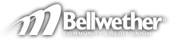 Bellwether Comunity Credit Union